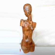 escultura-madera-b