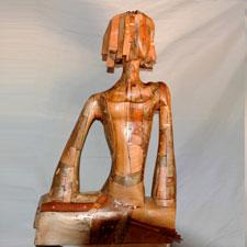 escultura-madera-e