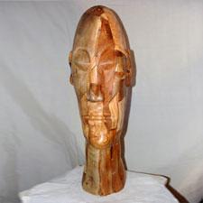 escultura-madera-g