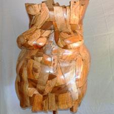 escultura-madera-j