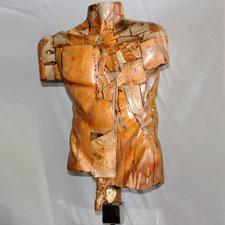escultura-madera-k