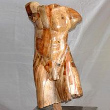 escultura-madera-l