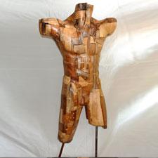 escultura-madera-m