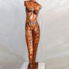 escultura-madera-o