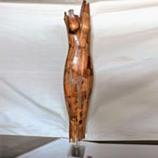escultura-madera-p