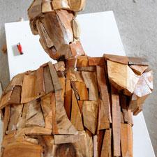 escultura-madera-q