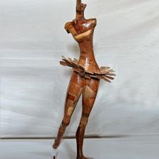 escultura-madera-r