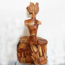escultura-madera-s