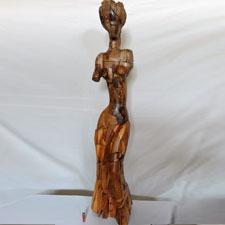 escultura-madera-t