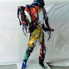 escultura-tela-a
