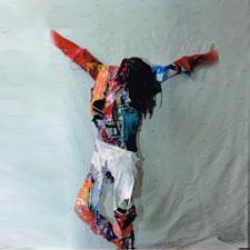 escultura-tela-c