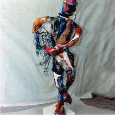 escultura-tela-d