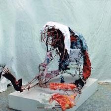escultura-tela-e