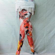 escultura-tela-g