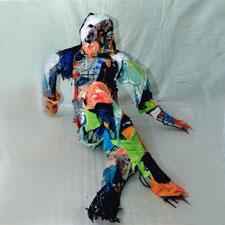 escultura-tela-j