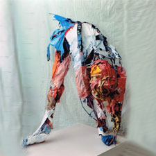 escultura-tela-k