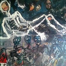 pintura-11