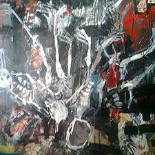 pintura-66