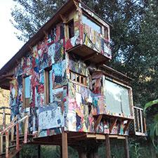 pintura-casa-mini